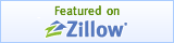 Doug Miller on Zillow